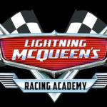 Lightning McQueen's Racing Academy Opening Date Announced