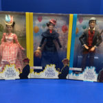 "Toy Review: ""Mary Poppins Returns"" Dolls by Barbie Signature"