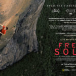 "National Geographic Offers Complementary Tickets To ""Free Solo"" For Federal Employees"