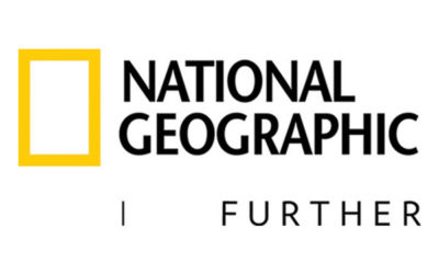 New National Geographic App Launches in U.S. and Canada