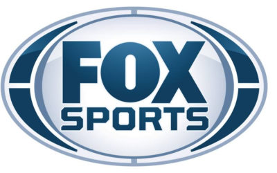 Fox Will Not Repurchase Regional Sports Networks
