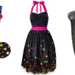 Prepare for National Polka Dot Day With New Minnie Mouse Items on shopDisney