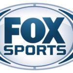 Report Indicates Regulators May Allow Disney to Spin-Off Fox RSNs