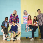 "TV Review: ""Sydney to the Max"" (Disney Channel)"