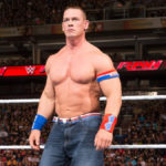 WWE Ends Deal with Disney-Owned BAMTech