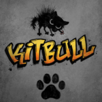 "Pixar SparkShorts Review: ""Kitbull"""