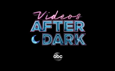 "ABC to Broadcast First Look at ""Videos After Dark"" After ""Bachelor"" Season Finale"