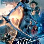 "Movie Review: ""Alita: Battle Angel"" (Fox)"