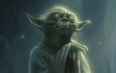 Artists and Artwork Revealed for Star Wars Celebration Chicago