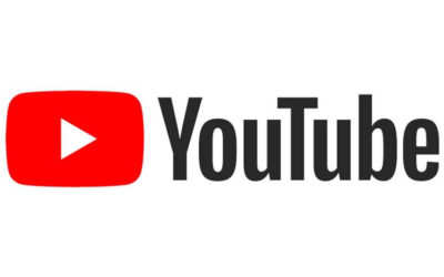 Disney and Others Pull Ads From YouTube Over Questionable Content