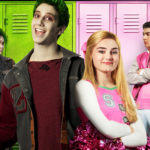 "Disney Channel Announces ""Zombies 2,"" Production to Begin This Spring"
