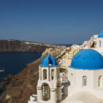 Disney Cruise Line Announces 2020 Itineraries, Including Return to Greece