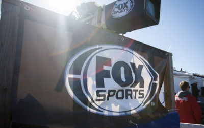Disney Receives Bids for Fox Sports Regional Networks from MLB and Others