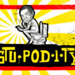 "ESPN Podcasts Launches ""Stupodity"" as Part of Le Batard and Friends Podcast Network"