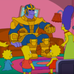 """Fox Renews """"The Simpsons"""" for Two More Seasons Ahead of Disney Deal"""