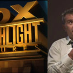 Fox Searchlight to Partner with Damian Jones, New Projects Announced