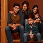 """Freeform Picks Up """"Party of Five"""" Reboot to Series"""