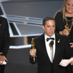 """From """"Toy Story"""" to """"Coco"""": Celebrating the Work of Lee Unkrich at Pixar Animation Studios"""