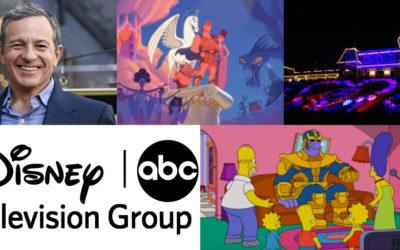 ICYMI: This Week in Disney News February 3-9