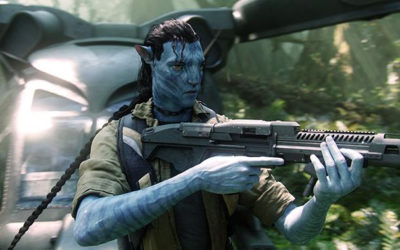 James Cameron Confirms Rumored Avatar Sequel Titles