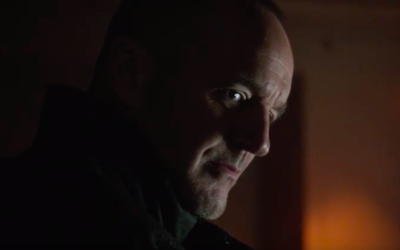 """""""Marvel's Agents of S.H.I.E.L.D."""" Star Clark Gregg Discusses his """"Mysterious"""" New Role in Season 6"""