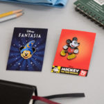 Mondo Announces Licensing Partnership with Disney