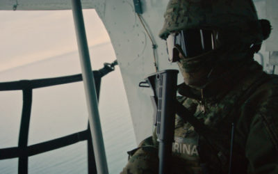 "National Geographic Acquires Rights to Sundance Documentary, ""Sea of Shadows"""