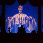 Quiz – Disney Presidents' Day