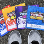 runDisney 2019 Virtual Series To Take on Marvel Theme