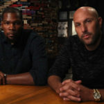 "Streaming Review: ESPN+'s ""The Boardroom"""