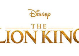"""""""The Lion King"""" Celebration Coming to Disney California Adventure This Summer"""