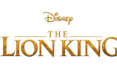 """The Lion King"" Celebration Coming to Disney California Adventure This Summer"