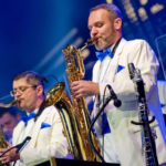 Ticket Packages Now On Sale for Disney Loves Jazz Event at Disneyland Paris
