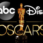 Unaired Categories on ABC's Oscar Telecast Will Not Affect Any Nominated Disney Movies