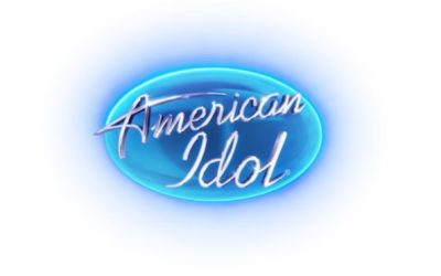 "ABC Announces ""American Idol"" Live Shows,Return of  Coast-to-Coast Simul-Vote"