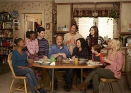 """ABC Sitcom """"The Conners"""" Picked Up for Second Season"""