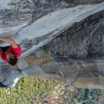 "Academy Award Winning Documentary, ""Free Solo"" Now Streaming on Hulu"