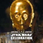 Anthony Daniels Announced for Star Wars Celebration Chicago