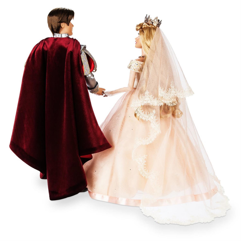 Enchanted Disney Fine Jewelry Womens 1/2 CT. T.W. Genuine ... |Disney Princess Wedding Set
