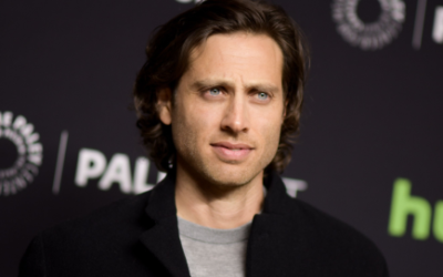 Brad Falchuk Leaving 20th Century Fox TV for Multi-Year Deal with Netflix