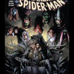 Comic Review – Amazing Spider-Man #17