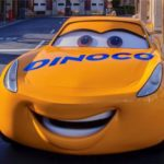 "Cruz Ramirez Meet and Greet, ""Cars""-Themed Dance Party Coming to Disney's Hollywood Studios"