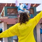 """Dapper Yellow"" Spirit Jersey Coming to World of Disney at Disney Springs"