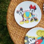 Disney Eats Summer Collection Arrives on shopDisney