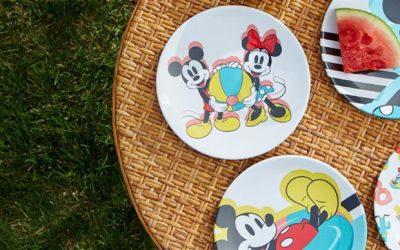 Disney Eats Summer Collection Arrives on shopDisney
