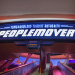 Disney Facing Two Lawsuits After Guests Allegedly Injured on PeopleMover