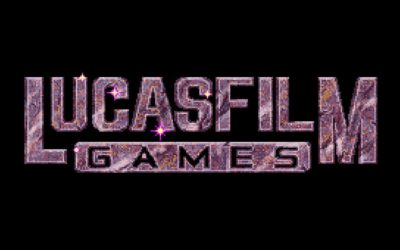 Disney Reportedly Reviving Lucasfilm Games in Wake of EA Cancellation