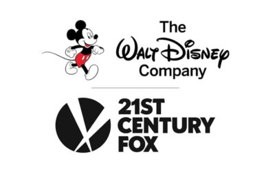 Disney/Fox Transaction Expected to Close March 20