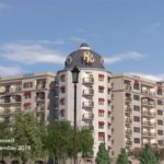 Disney's Riviera Resort Pre-Sale Now Available for DVC Members