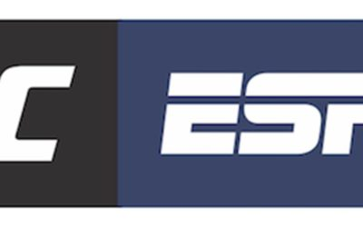 ESPN+ Named Exclusive Distributor of UFC PPV Events